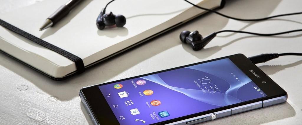 Sony-Xperia-Z5-Specs